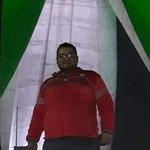 Foto Medo, Ich suche nach eine Frau - Wamba