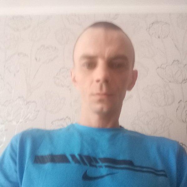 Киреев Дмитрий