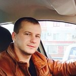 Photo Виталий, I'd like to meet a girl - Wamba: online chat & social dating