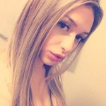 Photo Denise, I'd like to meet a guy - Wamba: online chat & social dating