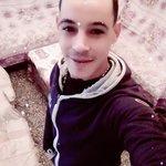รูปถ่าย Karim, ฉันต้องการพบ ผู้หญิง - Wamba: ออนไลน์แชท & สังคมในการหาคู่