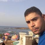 Foto Khalil, Saya sedang mencari Wanita - Wamba