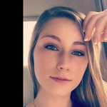 Photo Heleno, I'd like to meet a guy - Wamba: online chat & social dating