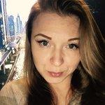 फ़ोटो Anastasiya मै मिलना चाहता पुरुष वर्ष की आयु 31 - 40 वर्ष - Wamba: ऑनलाइन बातचीत और सामाजिक डेटिंग