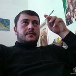 Photo Ваге, I'd like to meet a girl aged 36 - 40 years old - Wamba: online chat & social dating