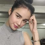 Photo Kimberlyn, I'd like to meet a guy - Wamba: online chat & social dating