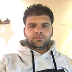 Photo Sahilkhan, I'd like to meet a girl aged 26 - 50 years old - Wamba: online chat & social dating