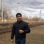 Photo Ajk, I'd like to meet a girl - Wamba: online chat & social dating