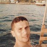 Foto Othman, eu quero encontrar Mulher - Wamba: bate-papo & encontros online