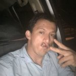 Photo Danyruano, I'd like to meet a girl - Wamba: online chat & social dating