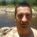 Photo Gabriel Colazo, I'd like to meet a girl - Wamba: online chat & social dating