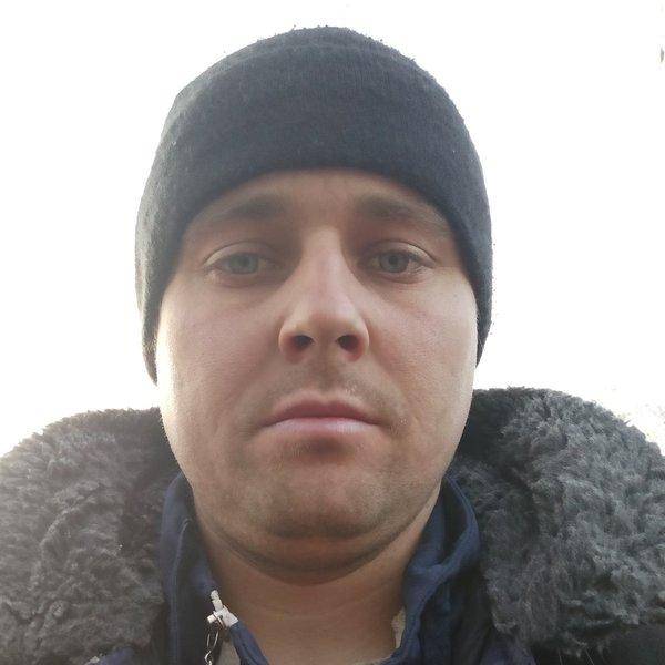 Павел Ковыла