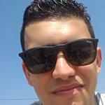 Photo Salah, I'd like to meet a girl - Wamba: online chat & social dating