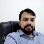 Foto Vishal, Saya sedang mencari Wanita - Wamba