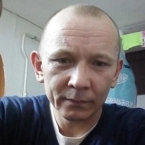Барис Пензенцев