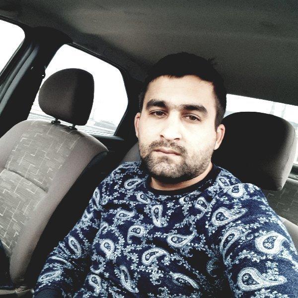 Loqman