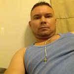 Photo Ivan, I'd like to meet a girl aged 21 - 35 years old - Wamba: online chat & social dating