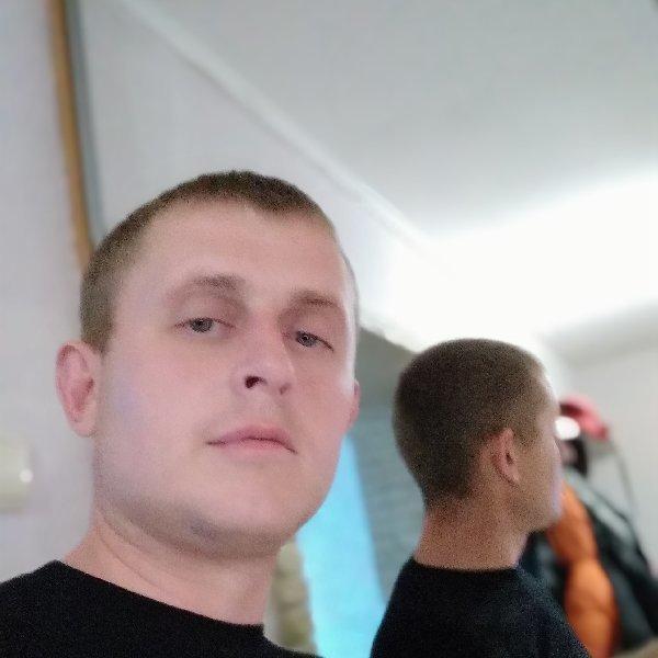 Володя Чернишенко