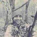 Foto Rafo Baghdasaryan, Ich suche nach eine Frau - Wamba