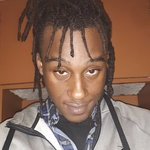 Photo Malcolm Lee, I'd like to meet a girl aged 21 - 30 year - Wamba: online chat & social dating