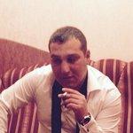 Foto Vlad Sargsyan, eu quero encontrar Mulher - Wamba: bate-papo & encontros online