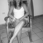 Photo CharLo, I'd like to meet a guy - Wamba: online chat & social dating