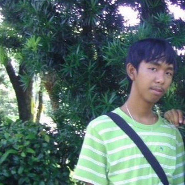 Paul Jhon