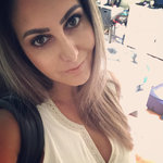 Photo Beatrice Henry, I'd like to meet a guy - Wamba: online chat & social dating