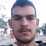 Photo Eliseo, I'd like to meet a girl - Wamba: online chat & social dating