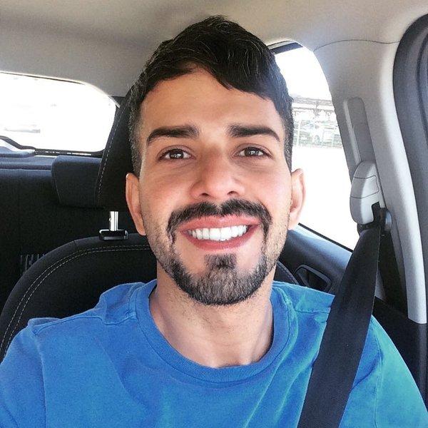 João Edson