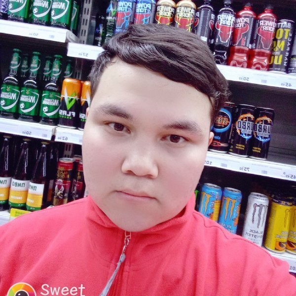 MuzNurov