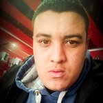 Photo Haroun, I'd like to meet a girl - Wamba: online chat & social dating