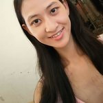 Photo Chau Ly, I'd like to meet a guy aged 31 - 40 years old - Wamba: online chat & social dating