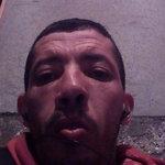 Foto Boudjlao Hamza Boudjlal, Saya sedang mencari Wanita - Wamba