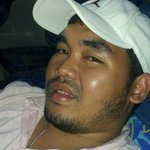 Photo Lloyd, I'd like to meet a girl - Wamba: online chat & social dating