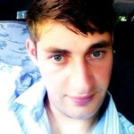 Photo Grigor, I'd like to meet a girl - Wamba: online chat & social dating