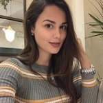 Photo Linda, I'd like to meet a guy aged 41 - 80 year - Wamba: online chat & social dating