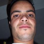 फ़ोटो Yousef मै मिलना चाहता महिला - Wamba: ऑनलाइन बातचीत और सामाजिक डेटिंग