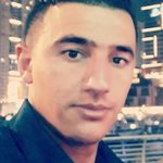 Photo Abdnour, I'd like to meet a girl - Wamba: online chat & social dating