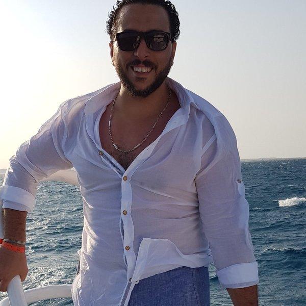 Ibrahim Taher