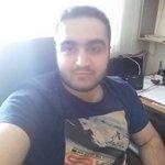 Snimka Aram,Iskam da sreschna s zhena - Wamba: onlajn chat & soushl dejtig