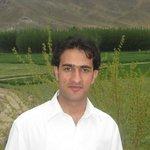 Foto de Khan, Estoy buscando Mujer de 26 - 35 años años  - Wamba
