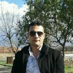 Photo Arshak, I'd like to meet a girl - Wamba: online chat & social dating