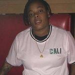 Photo Darien, I'd like to meet a girl - Wamba: online chat & social dating