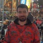 Foto de Konstantin, Estoy buscando Mujer de 26 - 40 años  años  - Wamba