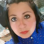 Photo Aldana, I'd like to meet a guy - Wamba: online chat & social dating