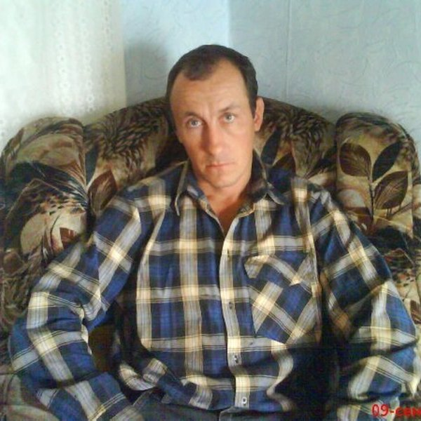 Виктор Лабуренко