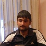 Photo Gevorg, I'd like to meet a girl - Wamba: online chat & social dating
