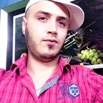 Photo Imad, I'd like to meet a girl aged 18 - 35 years old - Wamba: online chat & social dating