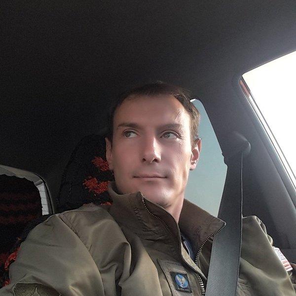 Дима Анфилофьев